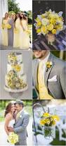 timeless grey wedding color palette ideas to inspire