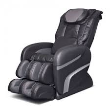 Inada Massage Chair Lounge Chairs Page 13 Inada Massage Chairs At Ces Inada Massage
