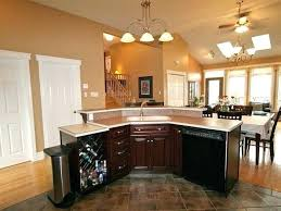 island sinks kitchen kitchen island with sinks functional kitchen island with sink and