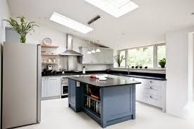 kitchen ideas modern 20 ultra modern kitchen designs and ideas for inspiration home