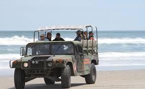 corolla jeep corolla horse tours wild horse adventure tours in corolla obx