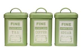 green kitchen canisters sets 1950 s kitchen canisters canister sets canisters definition