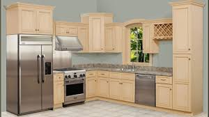 How Much Should Kitchen Cabinets Cost Flawless Cost Of Kitchen Cabinets Tags Changing Kitchen Cabinet