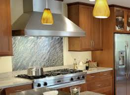 stainless steel backsplash kitchen stainless steel backsplash sheet avazinternationaldance org