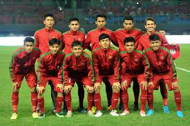 jadwal siaran langsung timnas indonesia u 19 vs thailand live di
