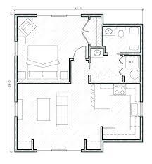 cottage floor plan guest cottage plans small cabin guest house plan design cook cottage