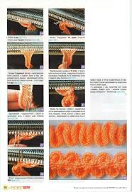 146 best tricotosa images on pinterest knitting machine