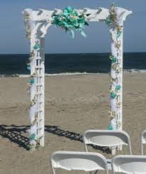 wedding arches square wedding arbors and gazebos buy online compare optons rent locally