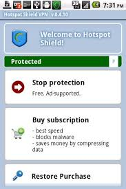 download hotspot shield elite full version untuk android vpn hotspot shield apk programa similar a securitykiss