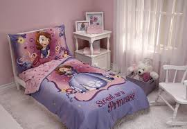 Doc Mcstuffins Twin Bed Set by Girls U0027 Bedding Sets Toys