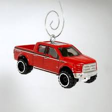 Ornaments For Trucks 2015 Ford F150 Truck Car Wheels Ornament Choose My