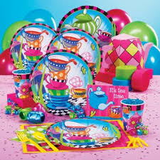 in party supplies in party supplies canada in