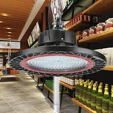 Led Warehouse Lighting Led Warehouse Lighting Uk The Big Residential Led Lighting
