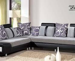 Matching Living Room Chairs Awful Figure Peacefulwords Sectional Sofa With Chaise Lounge