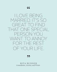 pre wedding quotes bridal shower quotes to set the mood at the pre wedding bash