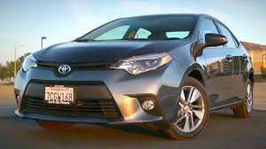 toyota corolla kelley blue book 2016 toyota corolla kelley blue book