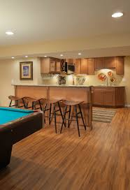 toolbox cincy basement specialists in cincinnati ohio
