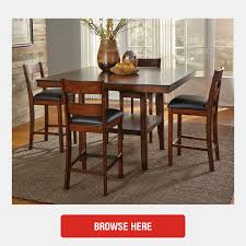 Pennsylvania House Dining Room Table by Discount Furniture U0026 Mattress Deals American Freight