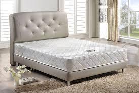 Divan Bed Frames N118 Divan Bed Frame Univonna