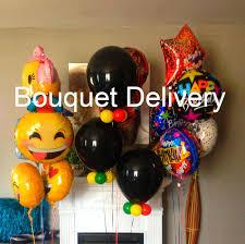 balloon delivery richmond va balloons to go of richmond home