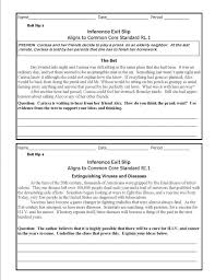 statistics worksheet hitecauto us