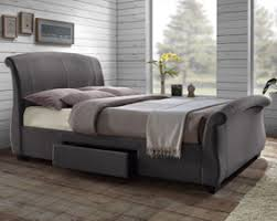 Bedroom Furniture Warrington Beds Mattresses Bedroom Furniture From The Bed Warehouse Direct