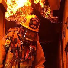 best 25 firefighter pay ideas on pinterest acts 3 shop act and