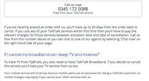 Talktalk Help Desk Telephone Number How To Cancel Talktalk Uk Contact Numbers