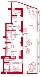 5967 best house plans images on pinterest small houses floor