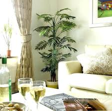 For Home Decor Artificial Plants For Home Decor Decorations 3 Marielladeleeuw