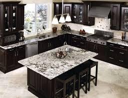 209 best kitchen backsplash images on pinterest kitchen