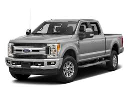 2018 ford deals 2018 ford incentives and rebates nadaguides