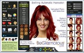 digital hairstyles on upload pictures virtual bangs fringe hairstyles upload your photo try bangs