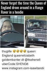Queen Of England Meme - 25 best memes about queen of england queen of england memes