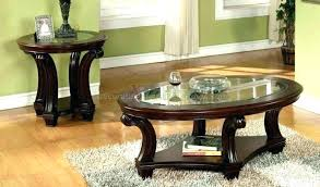 cheap coffee and end tables end tables for cheap horosh site