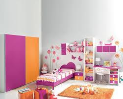 Bedroom Contemporary Design - modern kids bedroom bathroom contemporary with bath mat ceiling