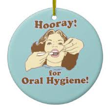 dental hygienist ornaments keepsake ornaments zazzle