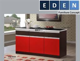 furniture malaysia kitchen cabinet end 5 15 2017 1 15 am