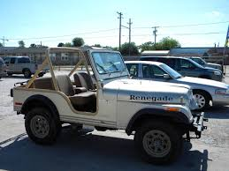 jeep scrambler for sale on craigslist jeep cj5 for sale hemmings motor news