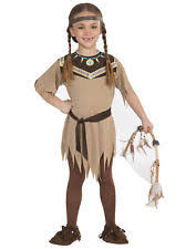 Halloween Costumes Pocahontas Pocahontas Costume Ebay