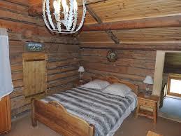 chambre d hote grand bornand chambres d hôtes la bournerie chambres d hôtes le grand bornand