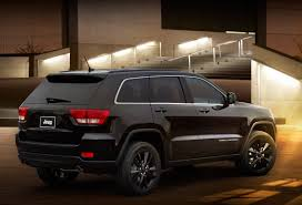 jeep grand cherokee s wrangler mountain and compass black going