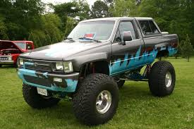1988 toyota truck 1988 toyota lifted ameliequeen style 1988 toyota