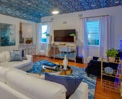 orleans home interiors khb interiors metairie interior designer luxury interior design