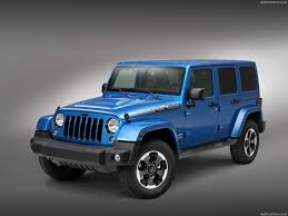 blue jeep jeep gb blue light discounts from blue light cars