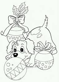 christmas card coloring pages 1049 best embroidery christmas images on pinterest drawings