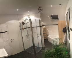 spots im badezimmer badezimmerbeleuchtung architektur hausbeleuchtung ledstyles de