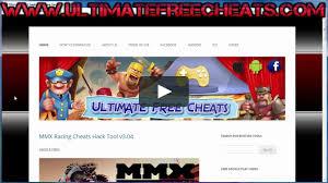 get cookie jam cheats hack tool free 2014 on vimeo