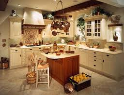 kitchen farm kitchen decorating ideas outdoor cookware slow