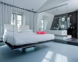 chambre d hotel design verylastroom la meilleure appli de voyage du moment conseils